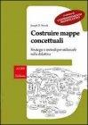 Costruire Mappe Concettuali