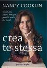 Crea Te Stessa (eBook)