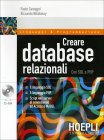 Creare Database Relazionali con SQL e PHP