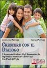 Crescere con il Dialogo (eBook)