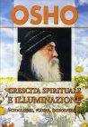 Crescita Spirituale e Illuminazione - Videocorso In DVD