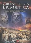 Cronologia Er(m)etica - Volume 1