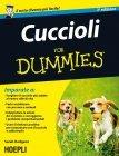 Cuccioli for Dummies (eBook)
