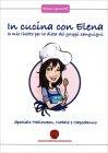 In Cucina con Elena