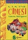 Cucine Cinesi