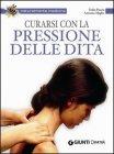 Curarsi con la Pressione delle Dita (eBook)