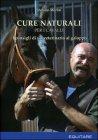 Cure Naturali Per i Cavalli