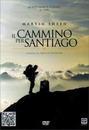 IL CAMMINO DI SANTIAGO di Emilio Estevez, Martin Sheen
