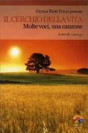 IL CERCHIO DELLA VITA Molte voci, una canzone di SaYa, Giovanna Garbuio