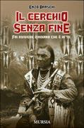 IL CERCHIO SENZA FINE