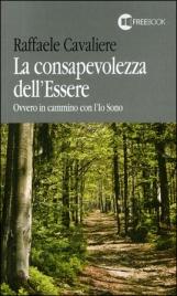 LA CONSAPEVOLEZZA DELL'ESSERE Ovvero in cammino con l'Io Sono di Raffaele Cavaliere