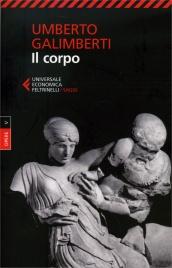 IL CORPO di Umberto Galimberti