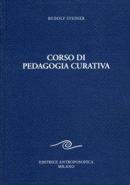 CORSO DI PEDAGOGIA CURATIVA di Rudolf Steiner