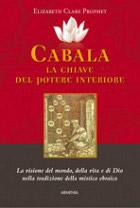 Cabala - La Chiave del Potere Interiore