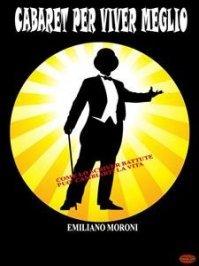 Cabaret per Viver Meglio (eBook)