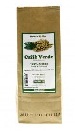 Caffe' Verde