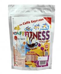 Caffitness Espresso ai 5 Ginseng