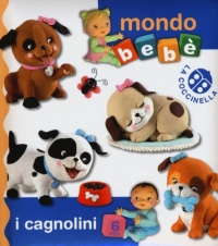I Cagnolini