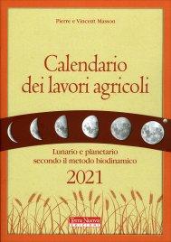 Calendario Lunare   Semine   Taglio dei Capelli