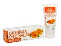 BioPomata Calendula Officinalis 30% - 100 ml