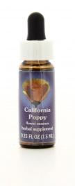 California Poppy - Essenze Californiane