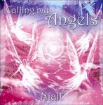 Calling my Angels