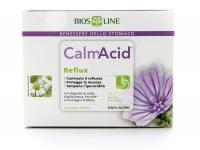 Calmacid - Reflux