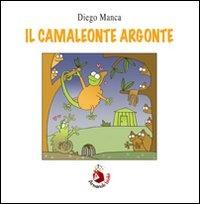 Il Camaleonte Argonte
