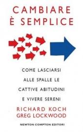 Cambiare È Semplice (eBook)