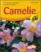 Camelie V. E.