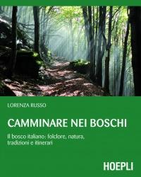 Camminare nei Boschi (eBook)