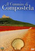 Il Cammino di Compostela