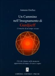Un Cammino nell'Insegnamento di Gurdjieff