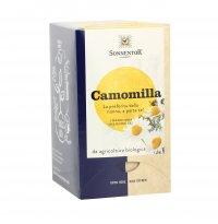 Camomilla - 18 Bustine