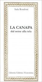 La Canapa