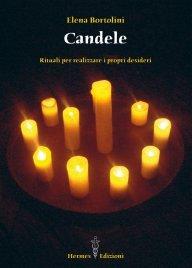 Candele (eBook)