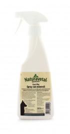 Spray con Minerali per Cani - Canis Plus Mineralspray