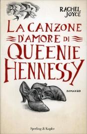 La Canzone d'Amore di Queenie Hennessy