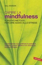 Capire la Mindfulness (eBook)