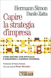 Capire la Strategia d'Impresa