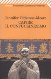 Capire il Confucianesimo