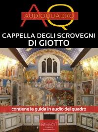Cappella degli Scrovegni di Giotto (eBook)