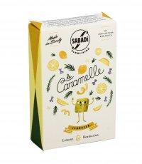 Caramelle Limone e Rosmarino - Isabella