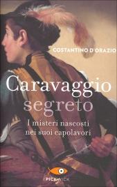 Caravaggio Segreto