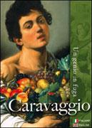 Caravaggio - DVD