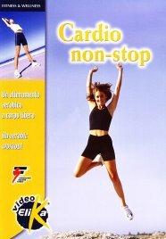 Cardio non-stop - DVD