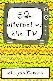 52 Alternative alla Tv