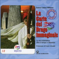 Le Carte del Drago Immaginale