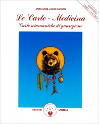 Le Carte Medicina