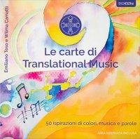 Le Carte di Translational Music
